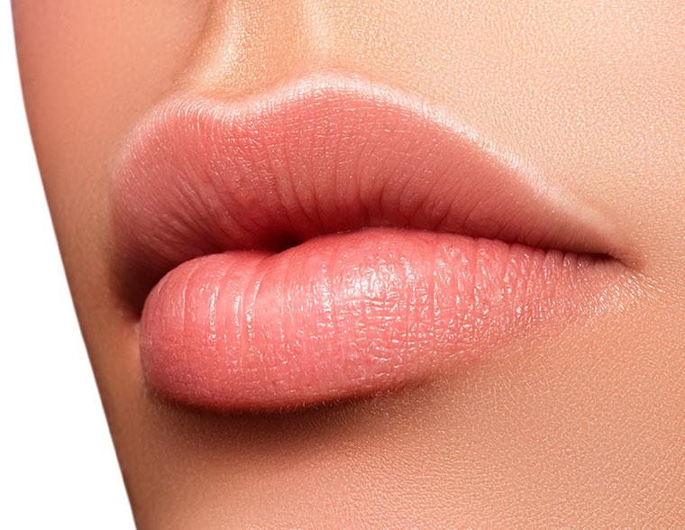 Tratamiento de aumento de labios en barcelona