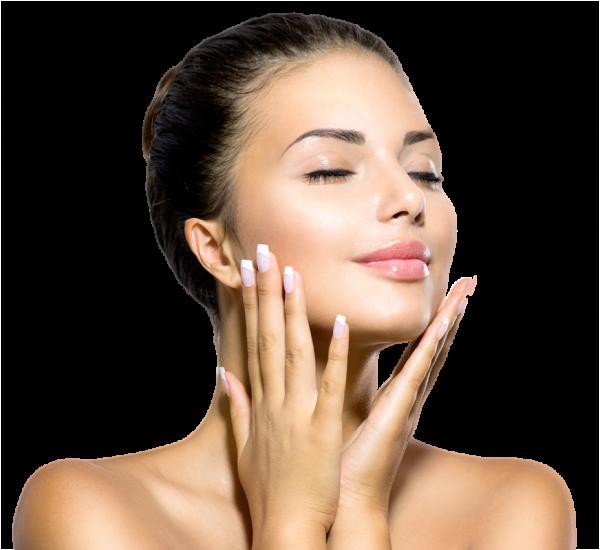 Las mejores cremas faciales para la cara